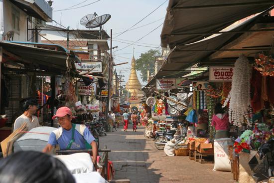 Mandalay Mandalay - Centrum   0720_5549.jpg
