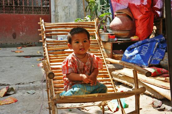 Mandalay Mandalay Streetlife   0790_5573.jpg