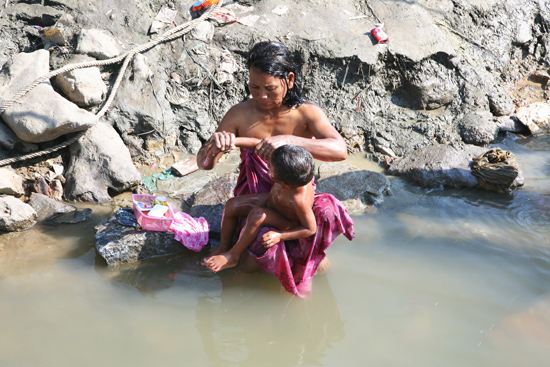 Mingun Irrawady River<br><br> 0800_5100.jpg