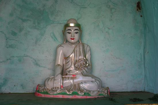 Ava Ava Maha Aungmye Bonzan monastery klooster (1822)   1210_5509.jpg