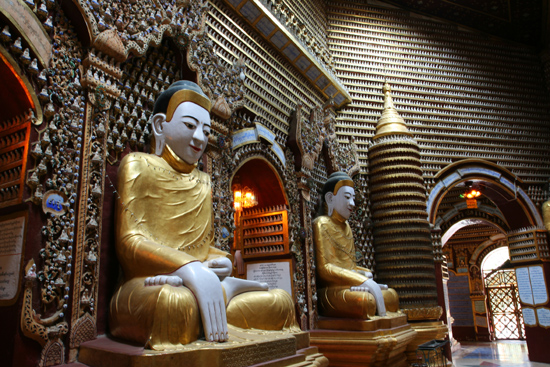 Monywa1 Monywa Thanboddhay Paya Pagode   1300_5778.jpg