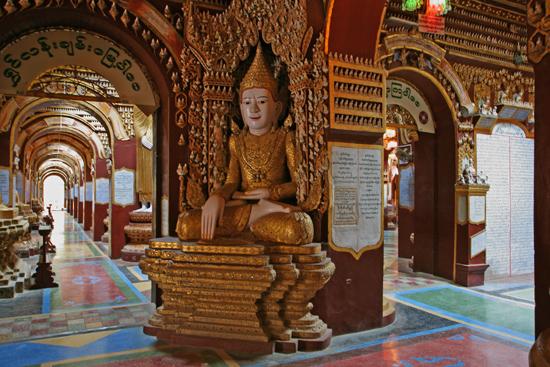 Monywa1 Monywa Thanboddhay Paya Pagode   1310_5780.jpg