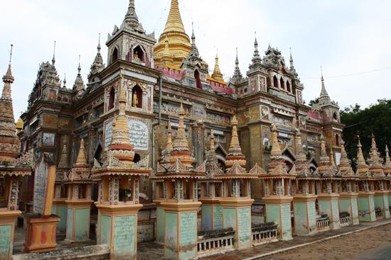 Monywa1 Monywa Thanboddhay Paya Pagode   1380_5783.jpg