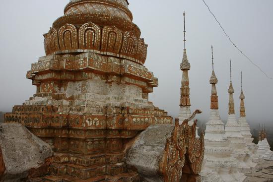 Monywa2 Omgeving Monywa Bew Dy Dahtajng Paya (Pagode)   1620_5922.jpg