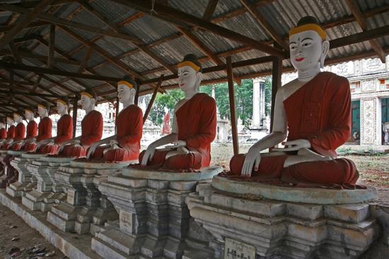 Monywa2 Omgeving Monywa Bew Dy Dahtajng Paya (Pagode)   1660_5945.jpg