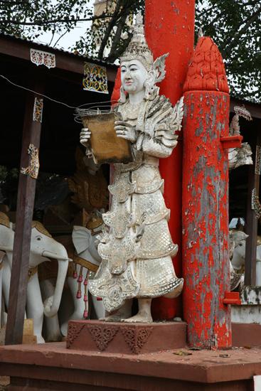 Monywa2 Omgeving Monywa Bew Dy Dahtajng Paya (Pagode)   1670_5951.jpg