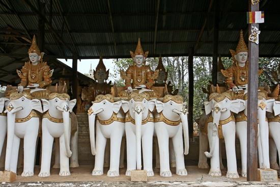 Monywa2 Omgeving Monywa Bew Dy Dahtajng Paya (Pagode)   1680_5952.jpg
