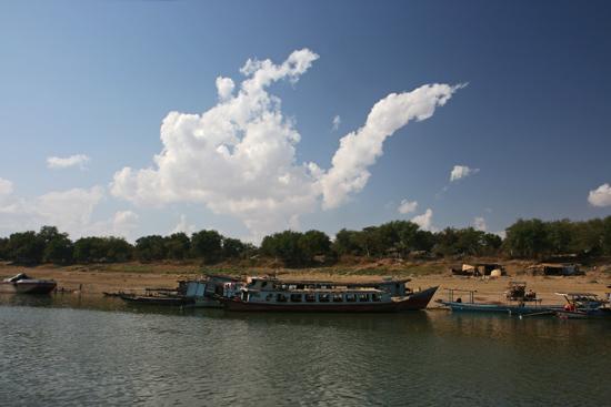 Bagan1 Irrawady Rivier   1750_5977.jpg