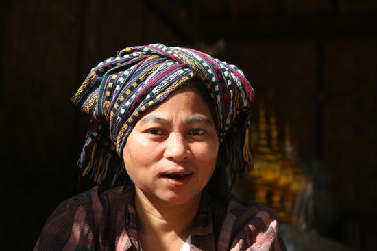 Bagan1 Bagan   1790_6033.jpg
