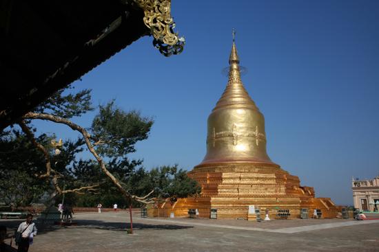 Bagan1 Bagan - Lawkananda Paya (1059)   1820_6029.jpg