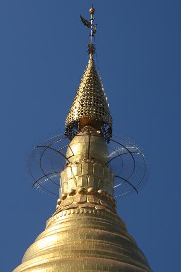 Bagan1 Spits van de Lawkananda Paya pagode   1830_6025.jpg
