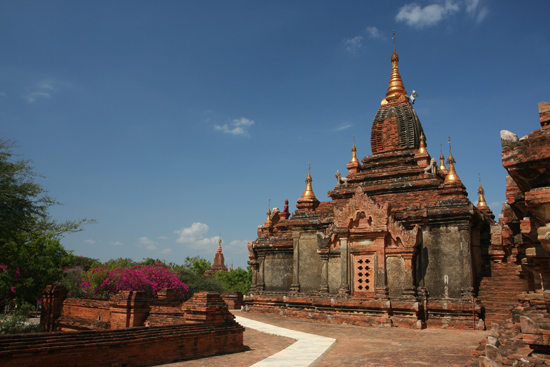 Bagan1 Bagan Dhamma Ya Zi Ka Paya (1196)   1900_6076.jpg