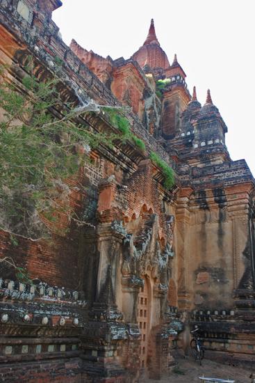 Bagan2 Bagan Honderden pagodes in prachtig landschap   2020_6192.jpg