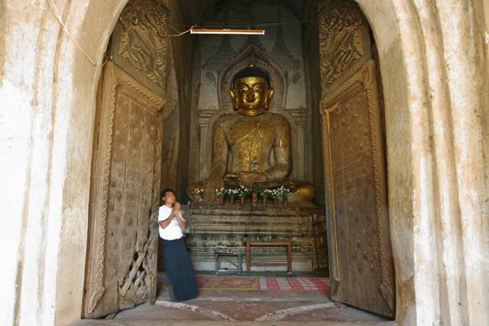 Bagan2 Bagan Honderden pagodes in prachtig landschap   2120_6239.jpg
