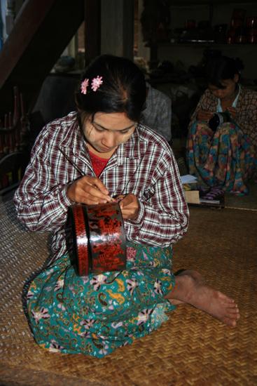Mountpopa Bagan - Lakwerkatelier   2230_6136.jpg