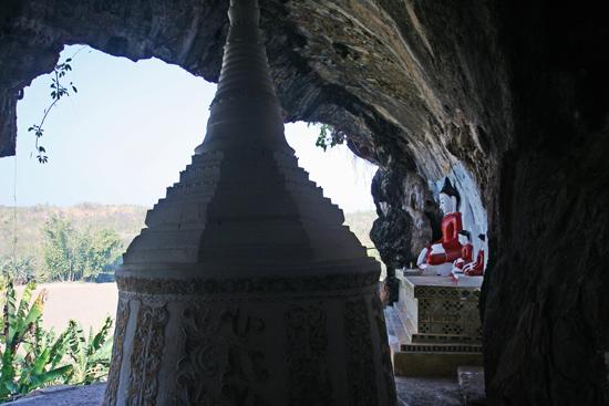 Inlemeer2 Inle meer Htup-Ein Small meditation Cave - meditatiegrot   3590_7673.jpg