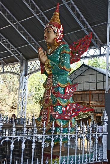 Bago Bago Shwethalyaung Buddha Paya pagode �(994)   3840_7968.jpg