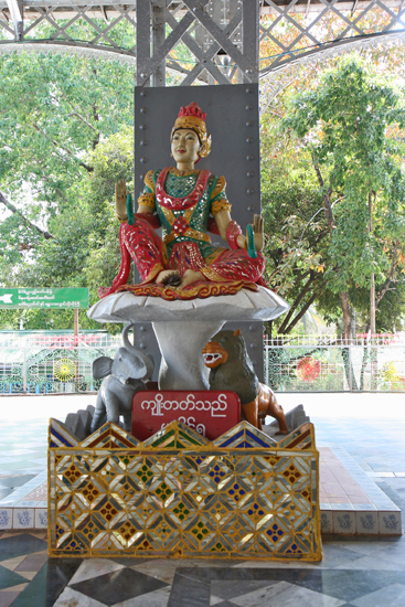 Bago Bago Shwethalyaung Buddha Paya pagode �(994)   3850_7972.jpg