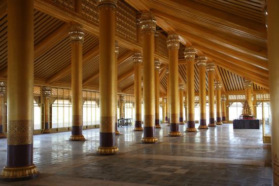 Bago Bago  Royal Kambawzathadi Palace (16e eeuw)   3920_8033.jpg