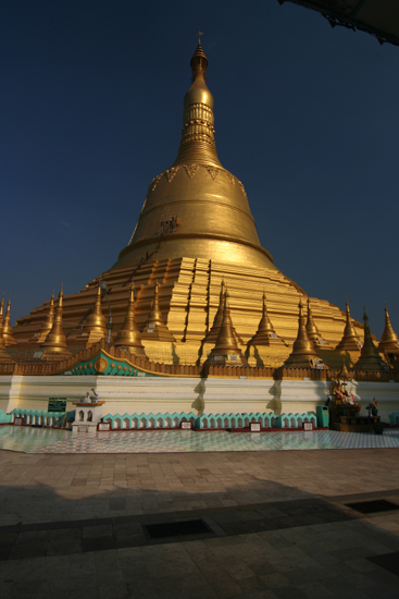 Bago Bago Shwe Madaw Paya pagode   4010_8077.jpg