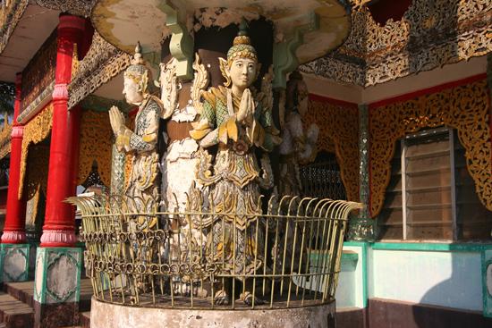 Bago Bago Shwe Madaw Paya pagode   4020_8085.jpg