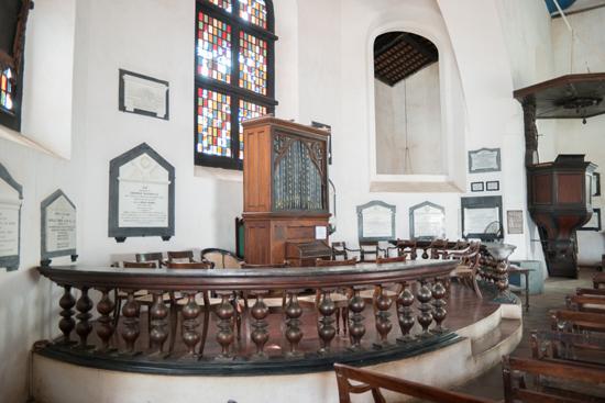 Galle Nederlands Hervormde kerk-0530
