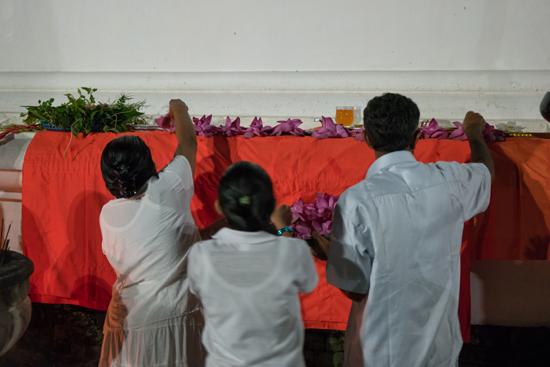 Kataragama Religieus centrum-0950
