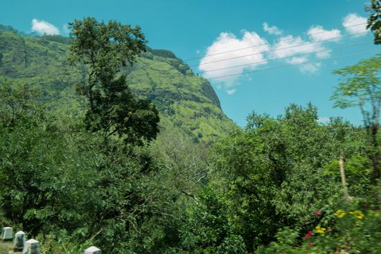 Onderweg naar Nuwara-Eliya-1750