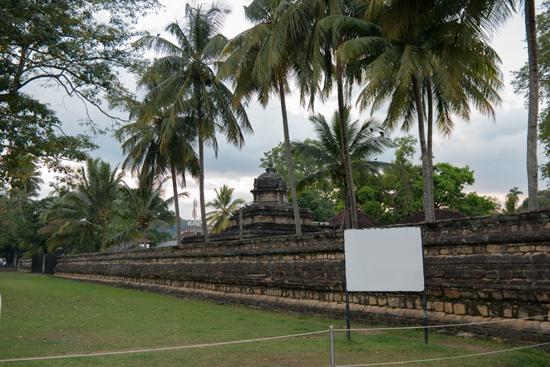 Kandy Tempel van de Tand-2280