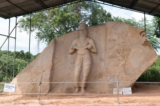 Polonnaruwa-2930