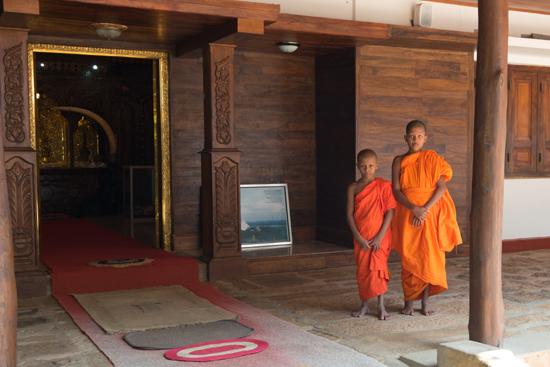 Mihintale - Anuradhapura-3260