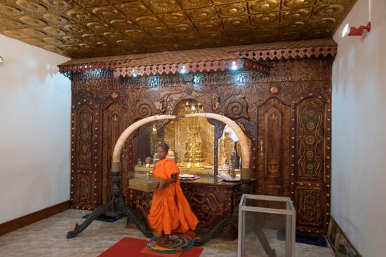 Mihintale - Anuradhapura-3270