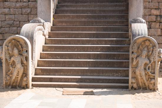 Mihintale - Anuradhapura-3310