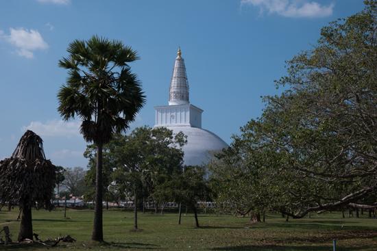Mihintale - Anuradhapura-3320
