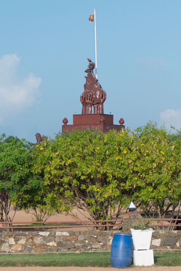 Elephant-Pass Jaffna-3510