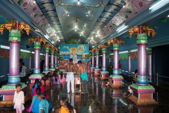 Nallur Kandaswamy tempel-3570