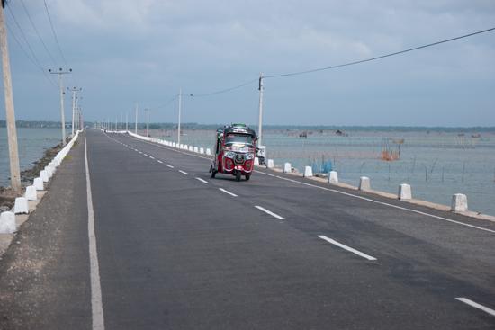 Jaffna-3660