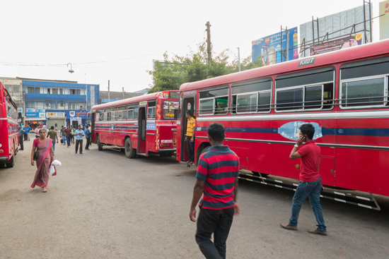 Jaffna - centrum-3730