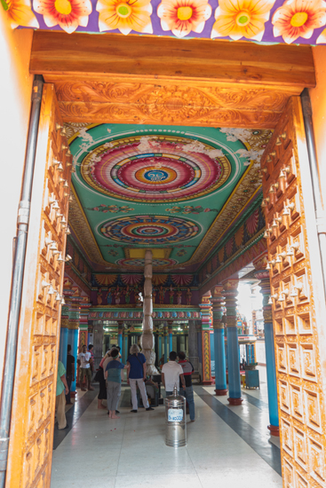 Trincomalee Koneswaram tempel-3940