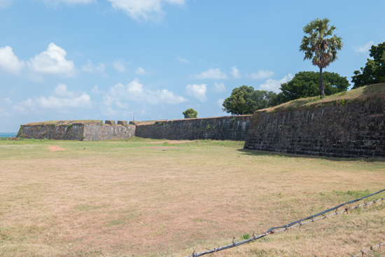 Trincomalee-3980