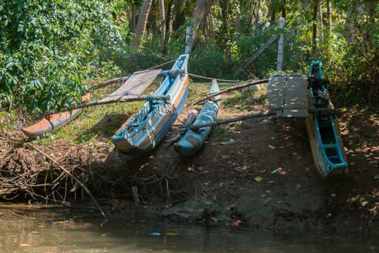 Negombo Boottocht -4280