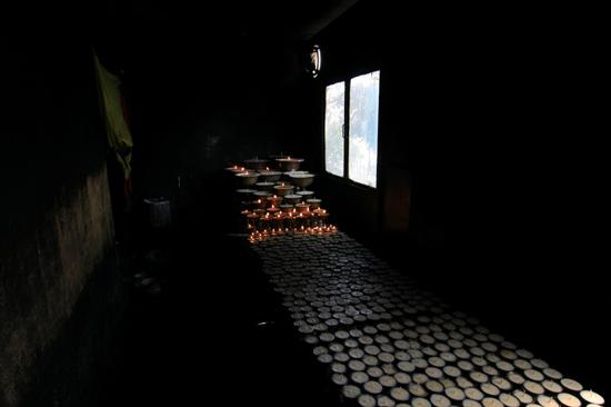 Boterlampjes-0160