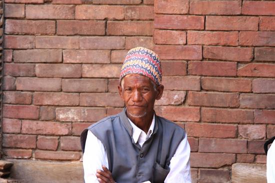 Patan - streetlife-0610