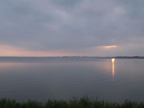 Sunsets   sunsets_100_1777.jpg
