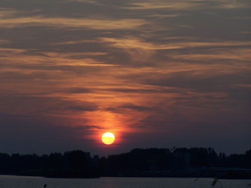 Sunsets   sunsets_100_1803.jpg